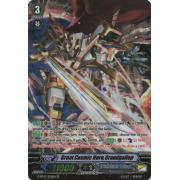 G-BT07/S26EN Great Cosmic Hero, Grandgallop SP