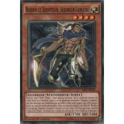 SR02-FR022 Raiden le Serviteur, Seigneur Lumière Commune