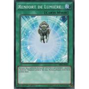SR02-FR033 Renfort de Lumière Commune