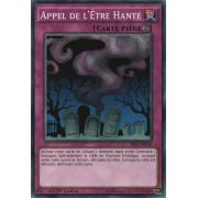 SR02-FR039 Appel de l'Être Hanté Commune