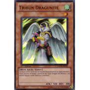 HA03-FR033 Tribun Dragunité Super Rare