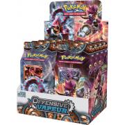 Deck Préconstruit Pokémon XY 11 Volcanion