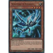 MVP1-FR003 Vouivre d'Assaut Ultra Rare