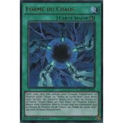 MVP1-FR008 Forme du Chaos Ultra Rare