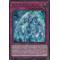 MVP1-FR011 Avatar Krystal Ultra Rare