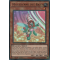 MVP1-FR014 Magicienne des Baies Ultra Rare