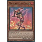 MVP1-FR015 Magicienne des Pommes Ultra Rare