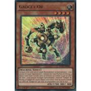 MVP1-FR018 Gadget Or Ultra Rare
