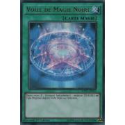 MVP1-FR019 Voile de Magie Noire Ultra Rare