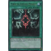 MVP1-FR020 Porte du Contrat Magique Ultra Rare
