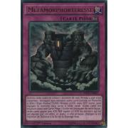 MVP1-FR027 Métamorphorteresse Ultra Rare