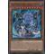 MVP1-FR039 Nova Pourpre le Seigneur Cubique des Ténèbres Ultra Rare