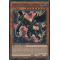 MVP1-FR049 Gandora-X le Dragon de la Démolition Ultra Rare
