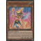 MVP1-FR051 Magicienne des Citrons Ultra Rare
