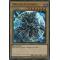 MVP1-FR054 Magicien Sombre Ultra Rare