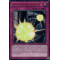 MVP1-EN009 Induced Explosion Ultra Rare