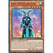 MVP1-EN016 Kiwi Magician Girl Ultra Rare