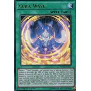 MVP1-EN042 Cubic Wave Ultra Rare