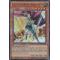 MVP1-EN048 Celtic Guard of Noble Arms Ultra Rare