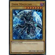 MVP1-EN054 Dark Magician Ultra Rare