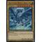 MVP1-EN055 Blue-Eyes White Dragon Ultra Rare