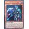 TDIL-FRSP1 Chose de Magie Ultra Rare