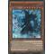 TDIL-FR017 Magicien de l'Illusion Noire Super Rare