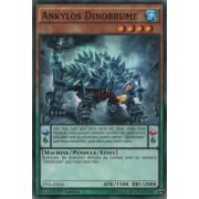 TDIL-FR026 Ankylos Dinobrume Commune
