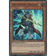 TDIL-FR037 Arpenteur Magique Super Rare