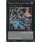 TDIL-FR052 Grand Magicien Ébène Super Rare