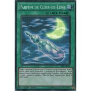 TDIL-FR054 Parfum de Clair-de-Lune Super Rare
