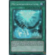 TDIL-FR060 Métamorformation Super Rare