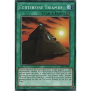 TDIL-FR062 Forteresse Triamid Commune