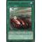 TDIL-FR089 MATOS ESPIRALE - Grand Rouge Rare