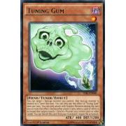 TDIL-EN040 Tuning Gum Rare