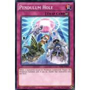TDIL-EN079 Pendulum Hole Commune