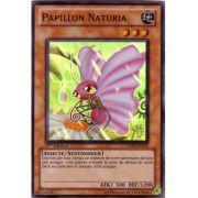 HA04-FR019 Papillon Naturia Super Rare