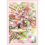 Protèges cartes Cardfight Vanguard G Vol.226 Flower Princess of Balmy Breeze, Ilmatar