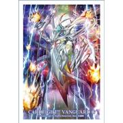 Protèges cartes Cardfight Vanguard G Vol.229 Genesis Dragon, Flageolet Messiah