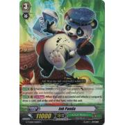 G-TCB02/065EN Ink Panda Commune (C)