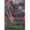 G-TCB02/S09EN Mutant Deity Fortification, Grysfort Special Parallel (SP)