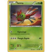 XY11_6/114 Yanma Commune