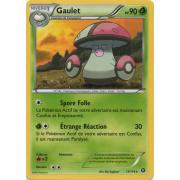 XY11_13/114 Gaulet Rare