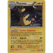 XY11_40/114 Pharamp Rare