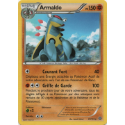 XY11_57/114 Armaldo Rare