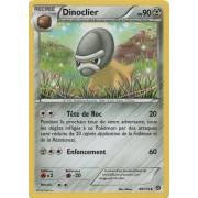 XY11_69/114 Dinoclier Peu commune
