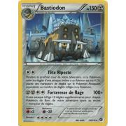 XY11_70/114 Bastiodon Rare