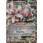 XY11_75/114 Magearna EX Ultra Rare