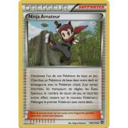 XY11_103/114 Ninja Amateur Peu commune