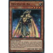 DRL3-FR052 Disciple de Râ Ultra Rare